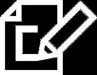 design-icon150