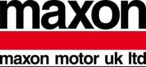maxon Motor featured an interview with Kevin Rathbone
