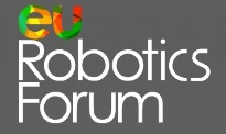 EU Robotics Forum 2015